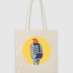 tintin-totebag-natural-1c