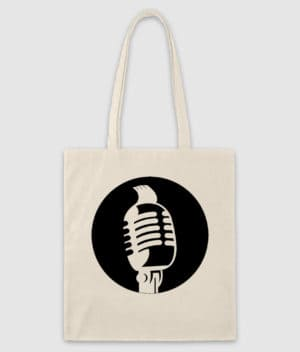 tintin-totebag-natural-1d