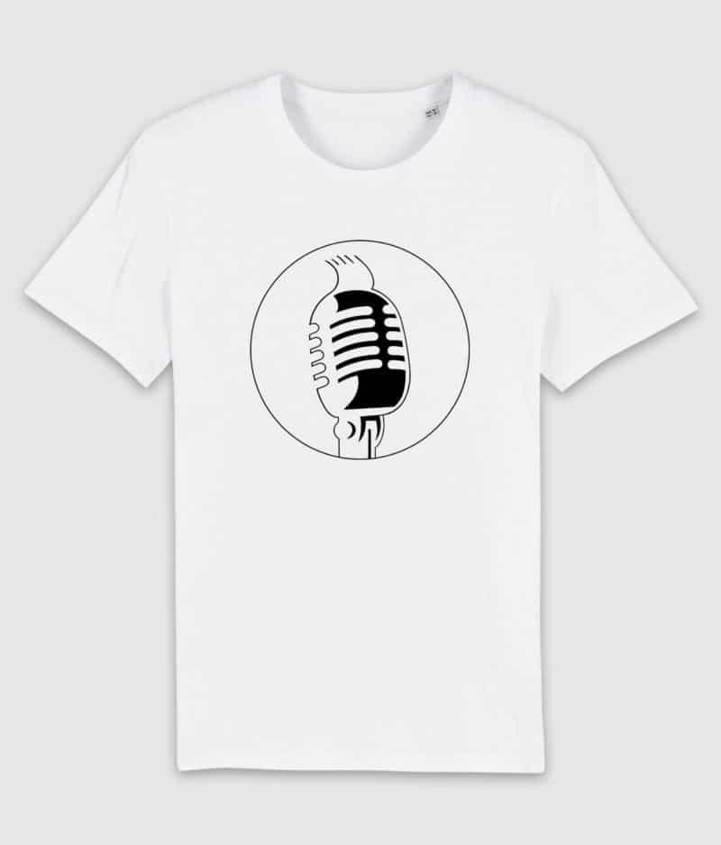 tintin-tshirt-white-2c