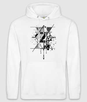 zagimc-hoodie-z-arctic white-front