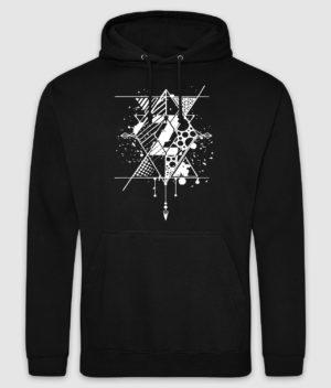 zagimc-hoodie-z-jet black-front