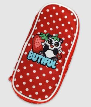 beduna-butiful-penalhus-top