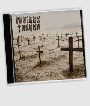 furious trauma-decade at war-jewelcase-front